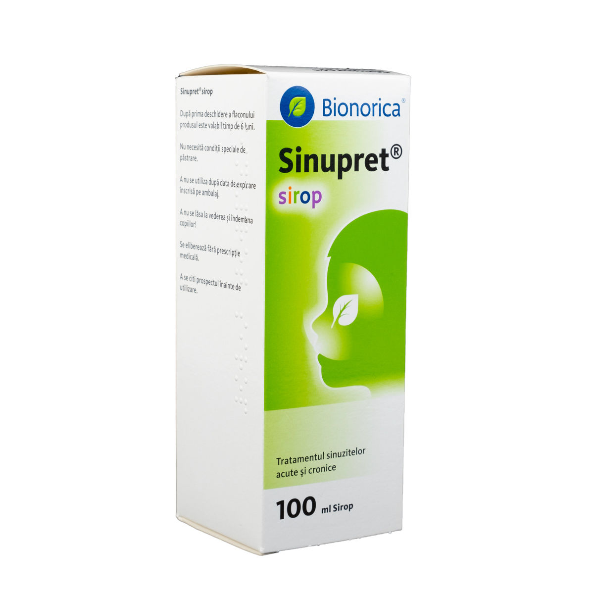 Medicament anti vierme eficient pentru oameni - topvacanta.ro