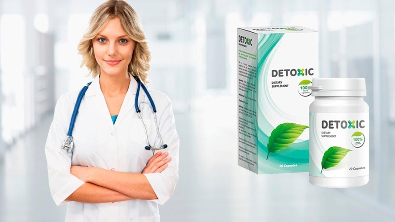 Prospect Albendazol VIM SPECTRUM mg x 2cpr. | Catena