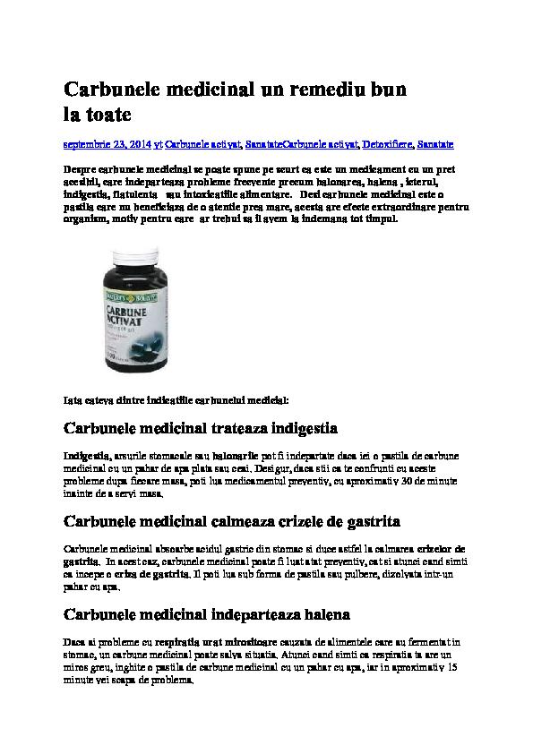 Crampele abdominale: cauze, tratament, preventie