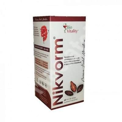 medicamente pentru viermi de ou suplimente de top detox