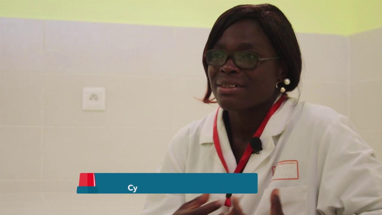 menstruacio de vierme preparate pentru paraziți extraintestinali