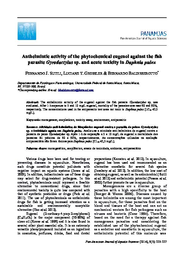 neuroendocrine cancer with liver mets detoxifiere de 3 zile cu sucuri naturale