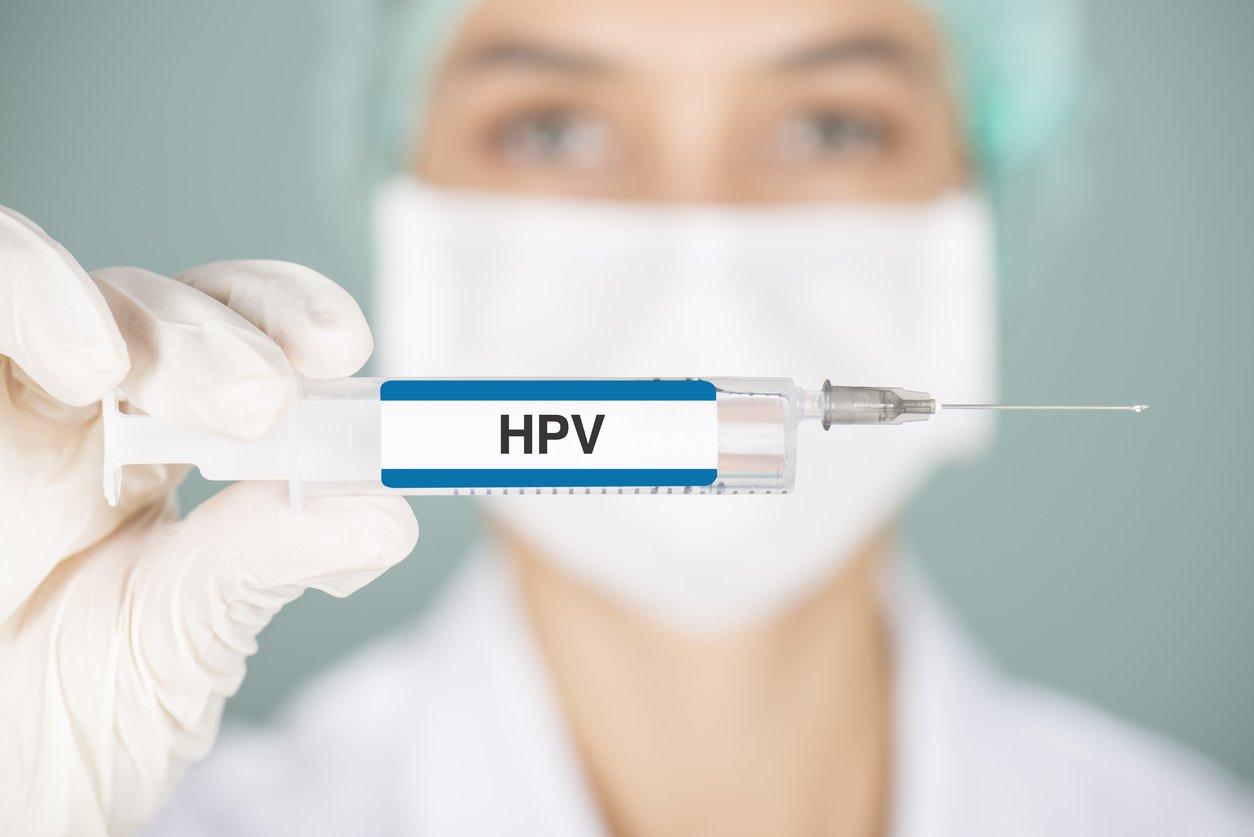papilloma virus vaccino obligatorio