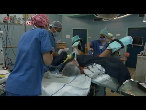 papillomavirus femme operation cum să tratezi viermii la copii mici