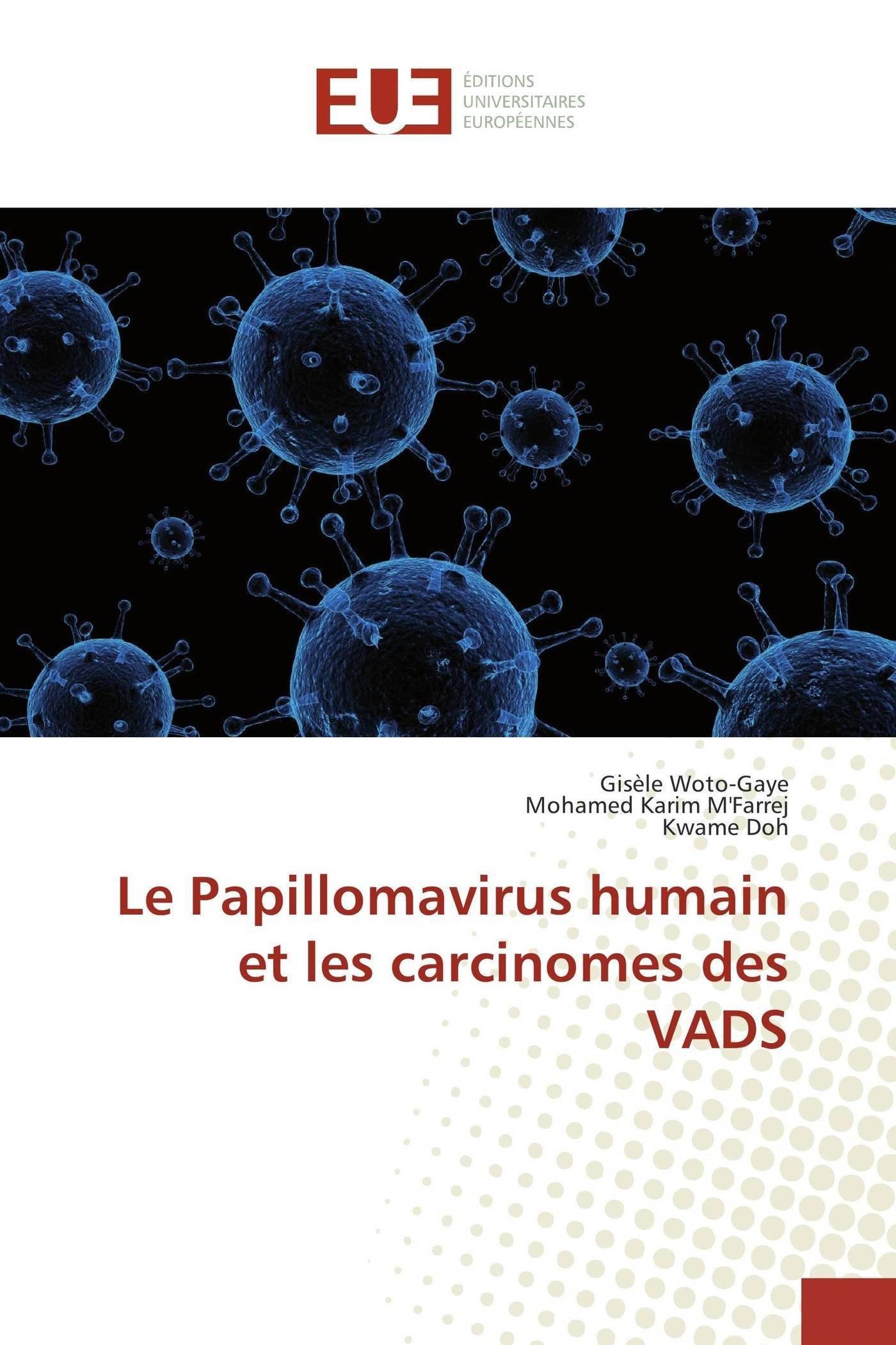 Papillomavirus transmission toilettes, Modalități de infecție cu BTS
