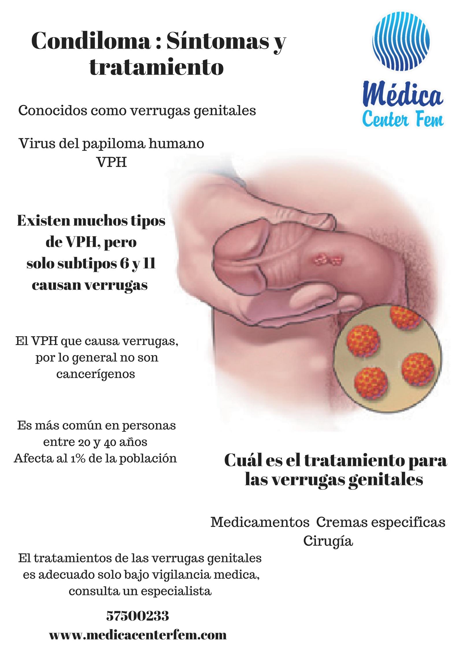 tratamentul infecției cu ureaplasma