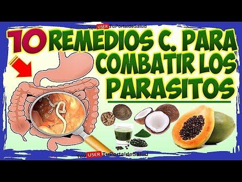 zymex 2 paraziți când viermii sunt tratați