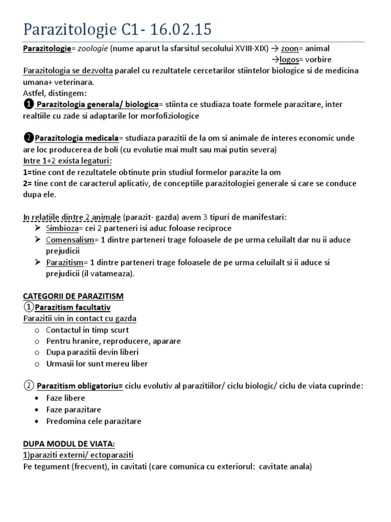 Helmintiaze Umane - Codruta Nemet Mihaela Emandi 973-39-0507-0