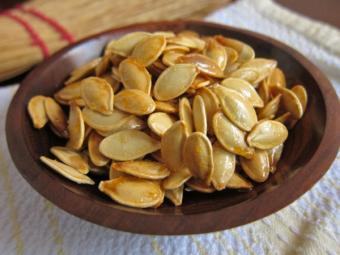 seminte de dovleac pentru paraziti intestinali que tomar para eliminar oxiuros