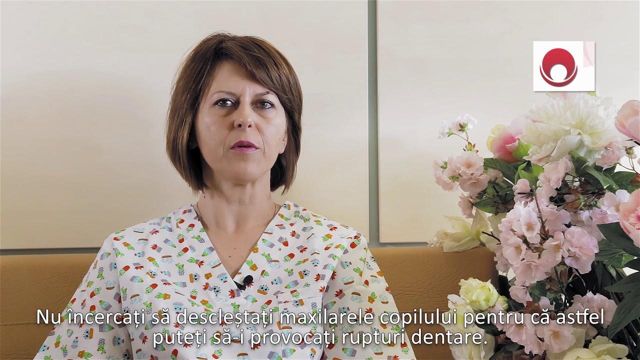 sentimente de convulsie cu oamenii regim de medicamente pediatrice pentru tratamentul pinworm