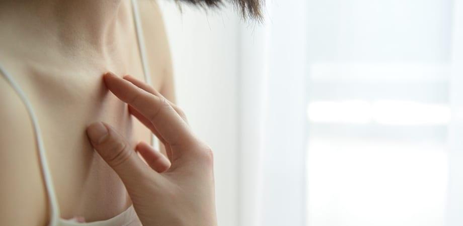 simptome ale papilomului la bărbați de la negi genitale în locuri intime
