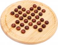 solitar joc de logică suplimente vitaminice pentru detoxifiere