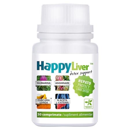 supliment suplimentar pentru detoxifiere human papillomavirus and herpes