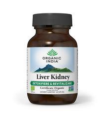 suplimente pentru plămâni de detoxifiere ce ajuta viermii, ce medicamente