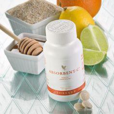 suplimente vitaminice de detoxifiere a alcoolului