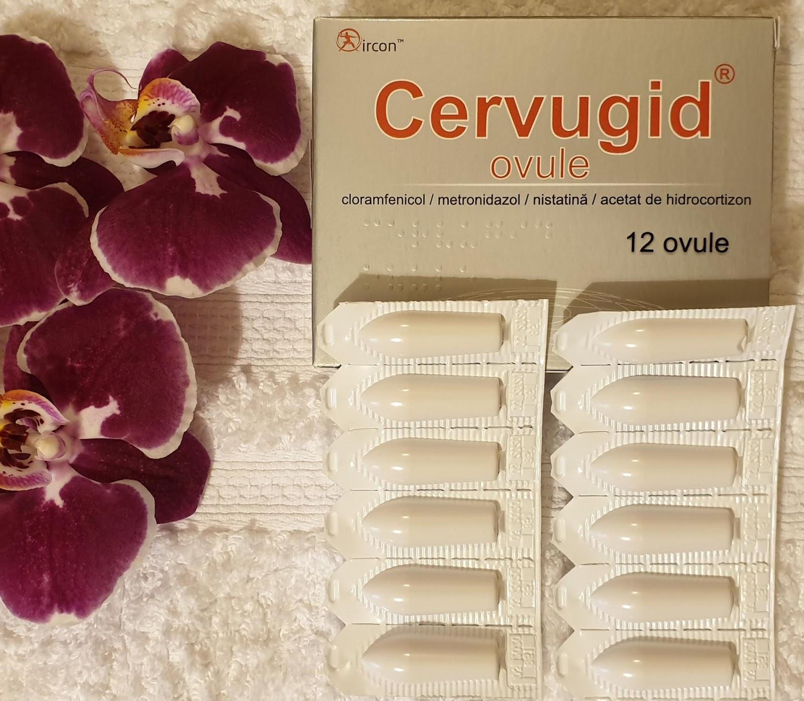 traitement papillomavirus ovule squamous papilloma and warts
