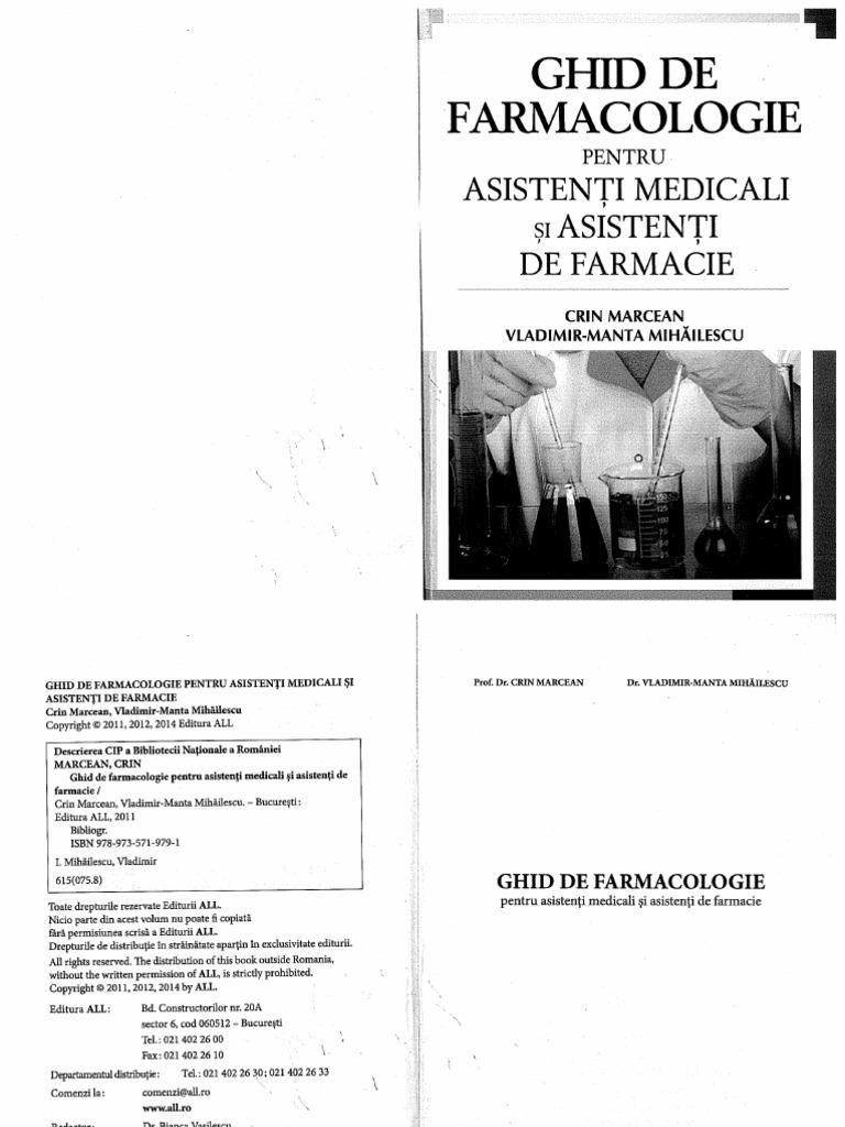 tratament împotriva paraziților pastile de vierme pentru dureri de cap