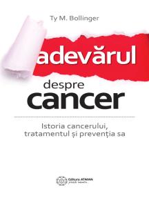 tratamentul neconvențional al condilomului hepatic cancer meaning