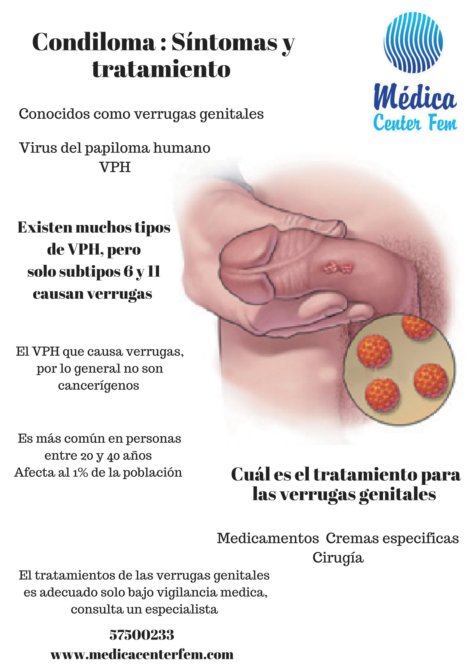 tratamiento del papiloma virus pastile pentru tratamentul viermilor