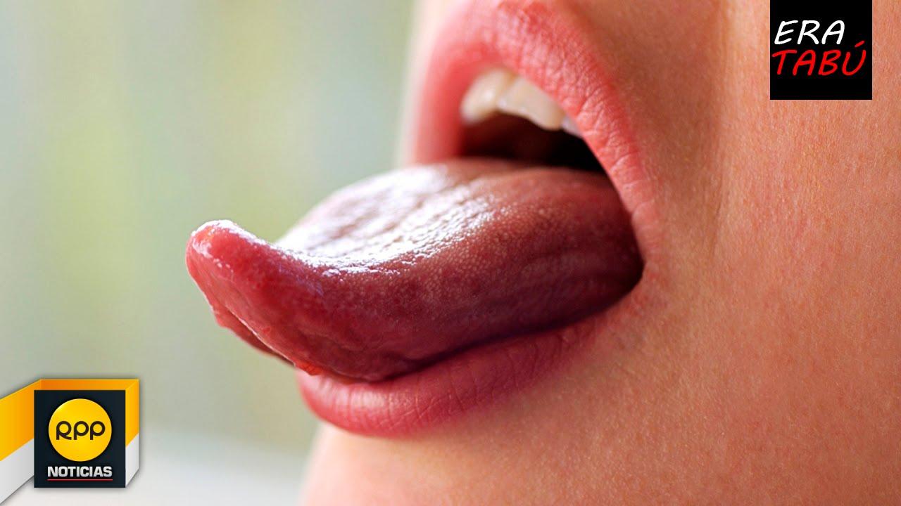 virus papiloma lengua