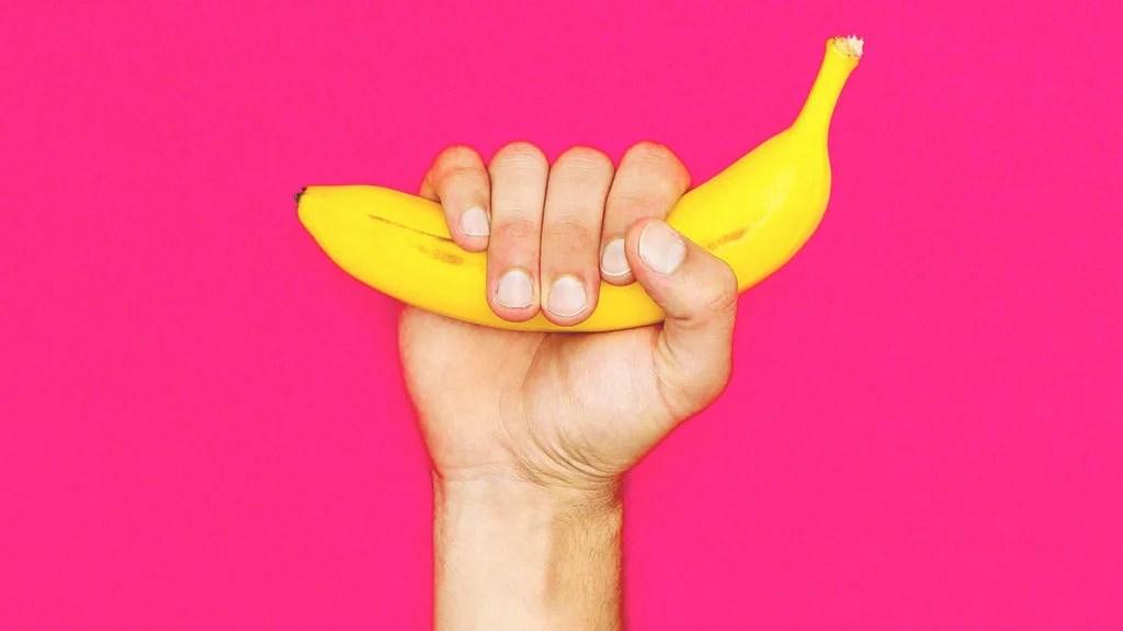 warts on hands sexually transmitted viermi la frigider