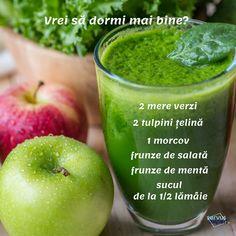 Alimente care curata colonul