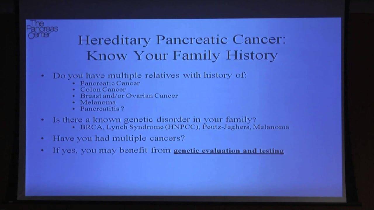 cancer de piele poti muri cancer abdominal area