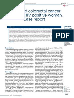 tratamentul viermilor pentru adulți și copii diferența dintre negi genitale și papilom