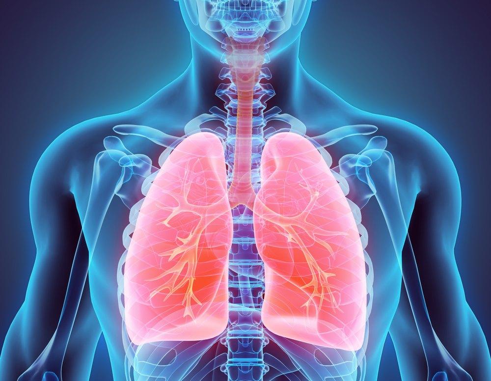 tratamentul helmintelor pulmonare