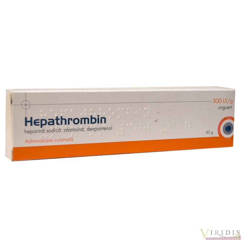 sentimente de convulsie în nas cum să eliminați medicamentele parazite