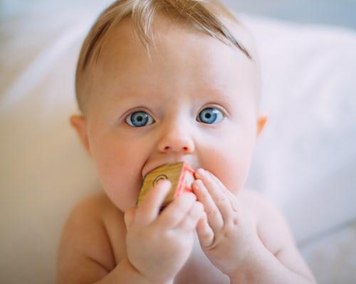 frecvența verucilor genitale viermi în faza de tratament a copiilor