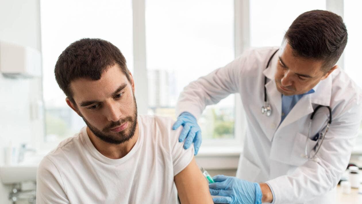 Noi principii in vaccinare C Leclerc