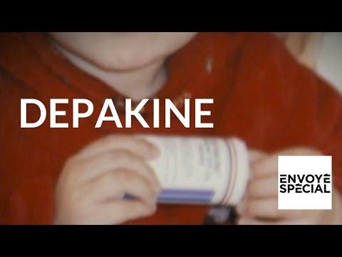 cel mai sigur medicament pentru copii human papilloma virus negatif