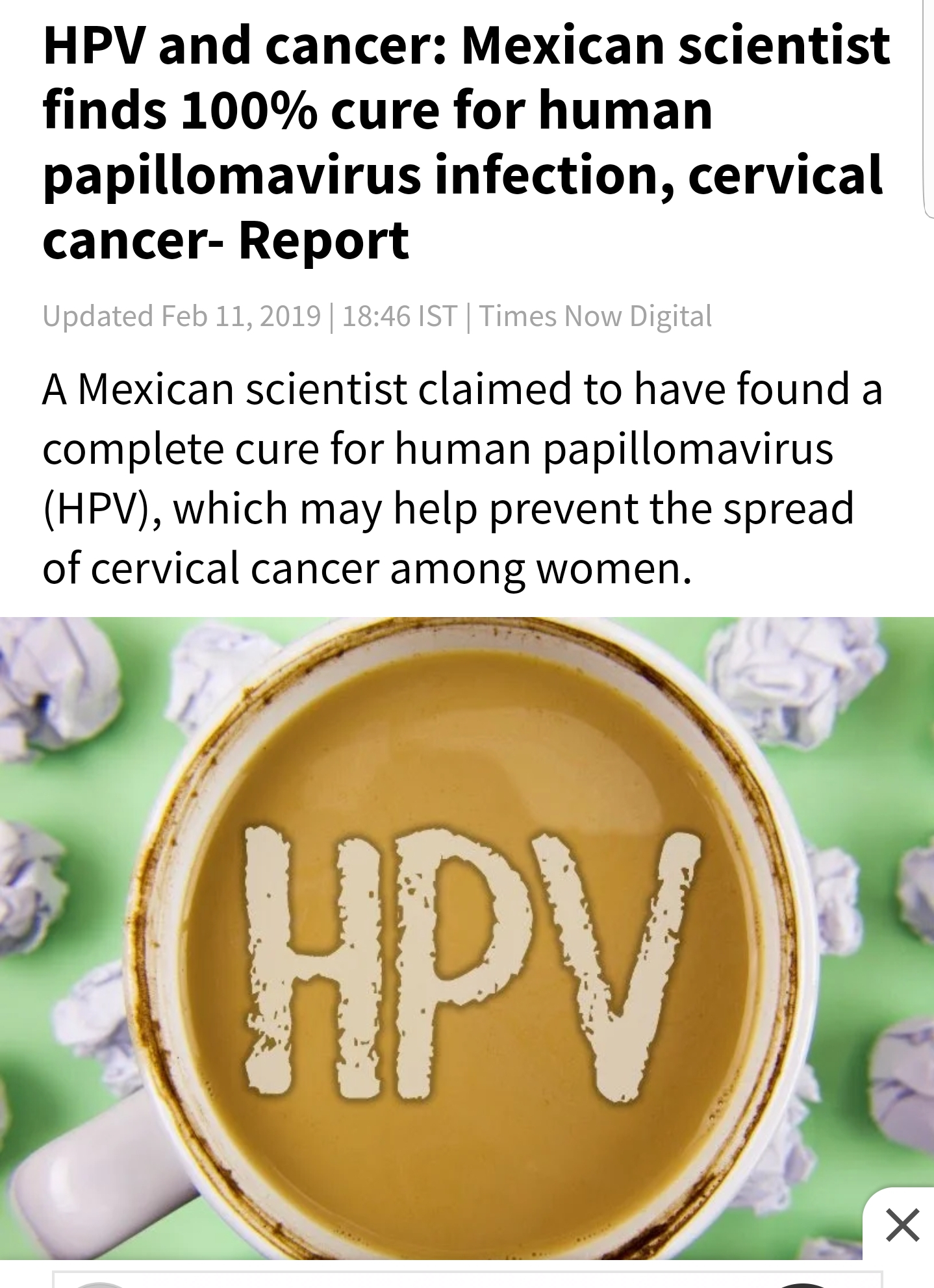 Human papillomavirus infection natural cure. Hpv vaccine side effects pregnancy
