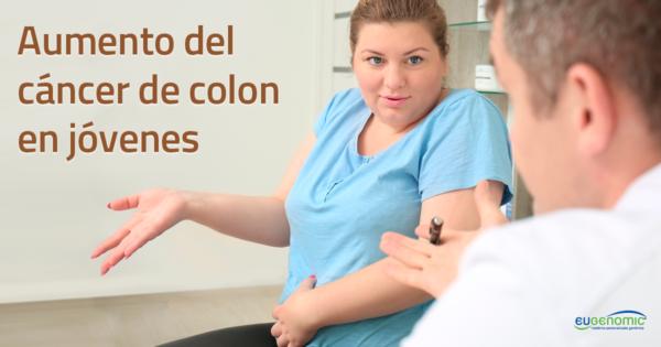 Cancer epitelial sintomas. Síntomas del cáncer de cuello uterino. hpv e carcinoma orofaringeo