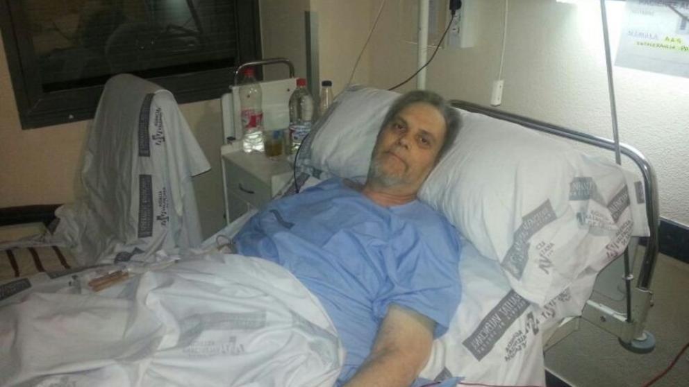 cancer de prostata quimioterapia intraductal papilloma ck5 6