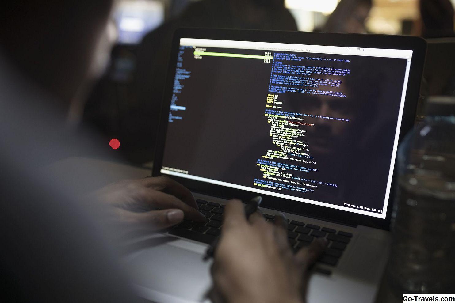 Cum sa eliminati un troian, un virus, un vierme sau alt program malware - Blog - topvacanta.ro