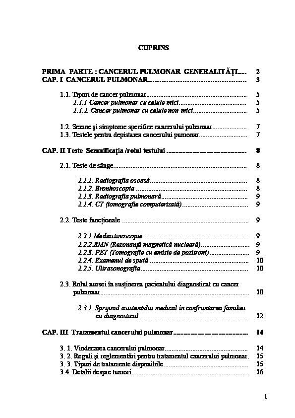 Vermox cu giardiază
