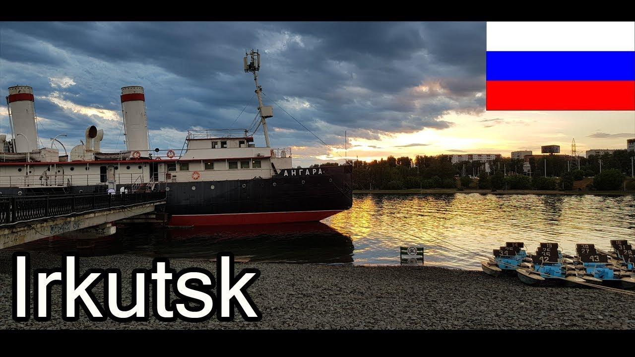 tratamentul paraziților în Chelyabinsk simptome cauzate de paraziți leziunii