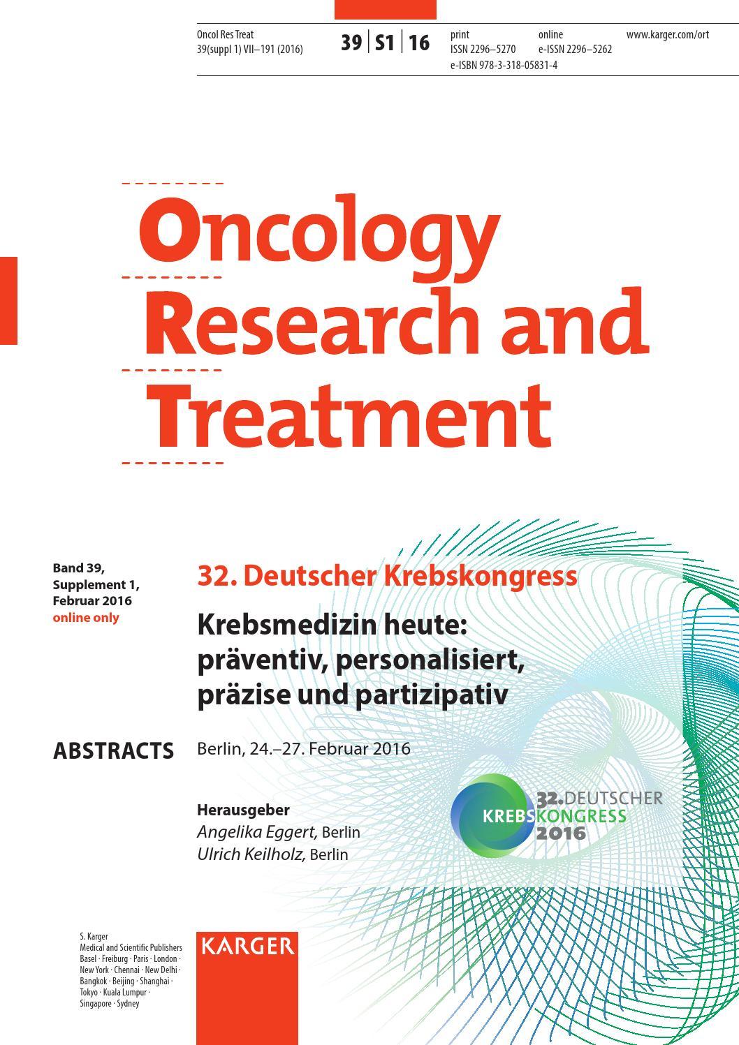 Hpv mann medikamente - Papillomavirus humains oncogenes