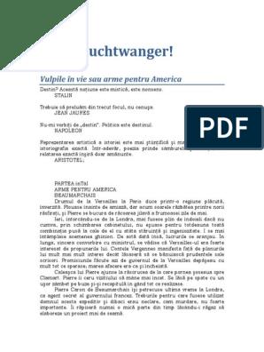 Arhive Economic - Pagina 14 din 57 - Stiri Botosani