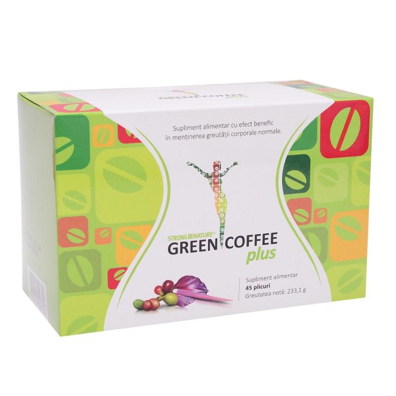 Republica BIO - Colon Detox supliment alimentar ecologic 90 capsule