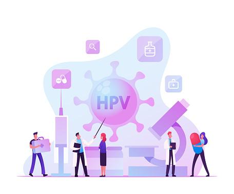 hpv virus medikamente