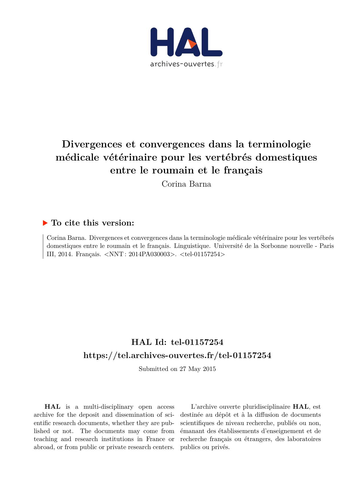 un parazit - Traducere în engleză - exemple în română | Reverso Context