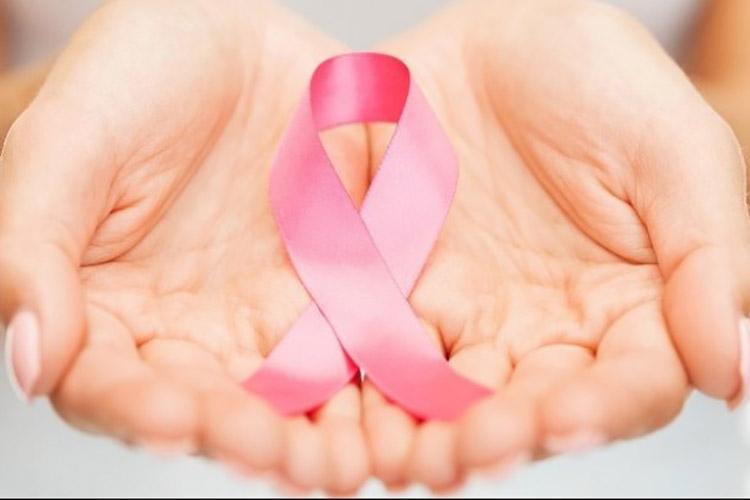 Cifre alarmante. În fiecare zi trei femei din Moldova sunt diagnosticate cu cancer mamar