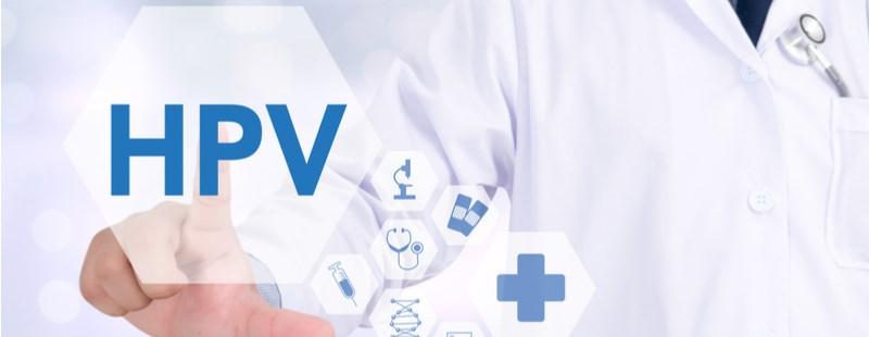 medicamente pentru hpv