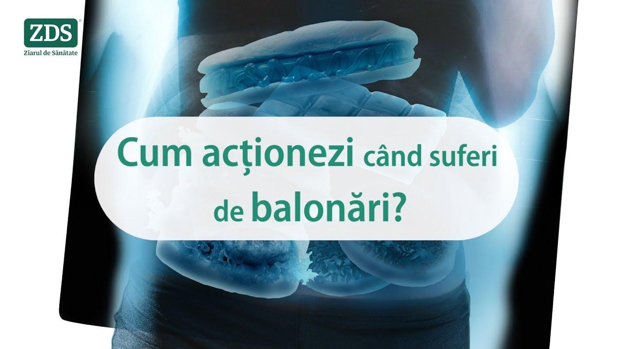 medicament sigur pentru prevenirea viermilor la copii squamous cell papilloma cure
