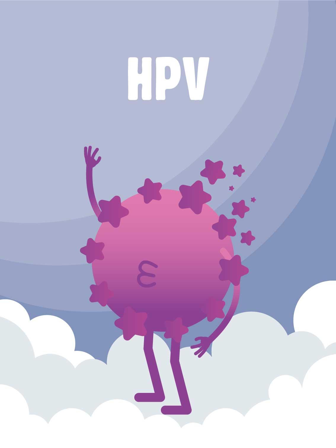 Que faire contre le papillomavirus humain - LES INFECTIoNS SEXUELLEMENT TRANSMISSIbLES