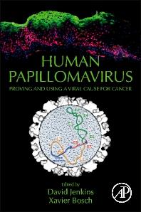 of human papillomaviruses