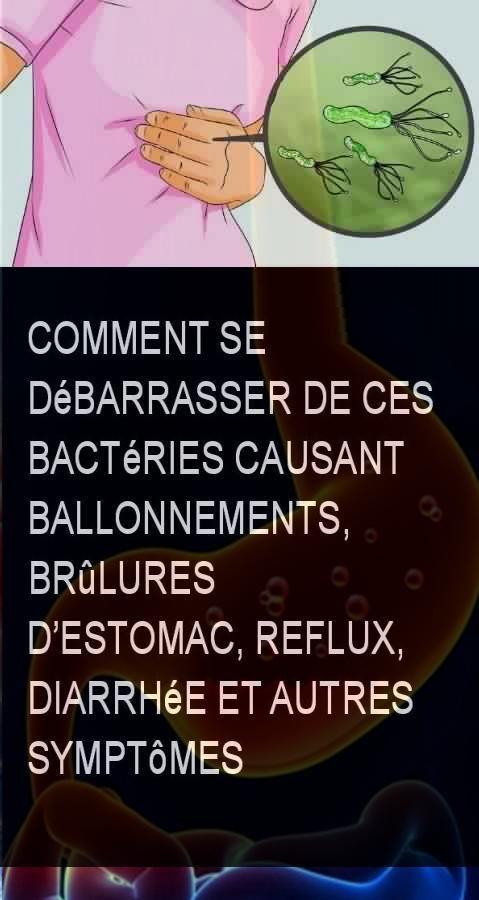 simptome de parazit în tine cancer ou maligne